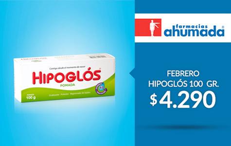 banner-hipoglos-farmaciasahumada-02