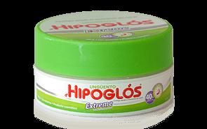 dhipoglos-extreme-unguento