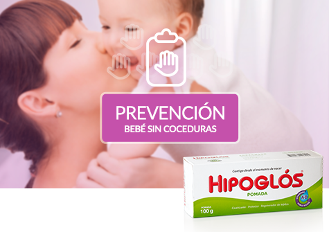 Hipoglos prevencion