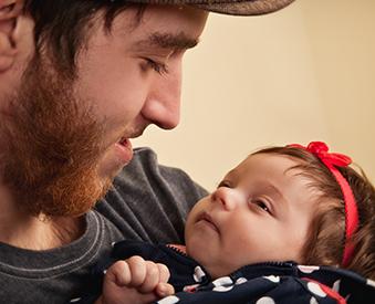 ser-papa-hoy-un-rol-integral